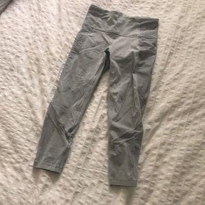 Aviva leggings